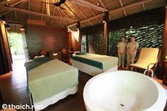 タイ国政府観光庁のオンライン「タイ旅」座談会、テーマは「ウエルネスツーリズム」のイメージ画像