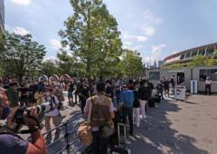 東京、過去最多3177人感染 国内初の9000人台―新型コロナのイメージ画像
