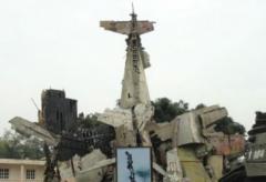 ベトナム戦争時の韓国軍による民間人虐殺、韓国政府の資料が初公開 韓国ネット「無視したら日本と同じ」のイメージ画像