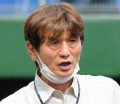 大島康徳氏も大谷に驚嘆「感動を与えますよね」「大谷さん」と間違われて大笑いものイメージ画像