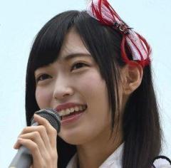 山口真帆 NGT48卒業の余波「抗議活動本格化させる」との声も