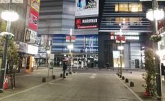 6万円の協力金もらい隠れ営業…緊急事態宣言下でも「変わらない」歌舞伎町の姿のイメージ画像