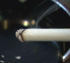 """受動喫煙対策強化の健康増進法は""""違憲"""" 都内の男性 国を提訴のイメージ画像"""