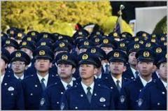 巡査長、署内で同僚の財布から1万円盗む…県警「職務上に当たらない」と公表せずのイメージ画像