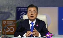 ラブドールを用いたプレイの是非を巡り過熱する韓国の自由とはのイメージ画像