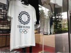 「小さい目で球が見えるのか」…韓国人卓球選手を卑下したギリシャの解説者、契約終了のイメージ画像