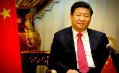 上海在住日本人895人に逮捕の危険性。中国「人質外交」に配慮はムダのイメージ画像
