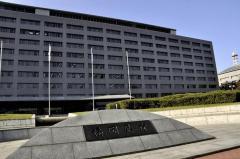 日曜に感染者最多、警戒強める福岡…8割が変異ウイルスのイメージ画像