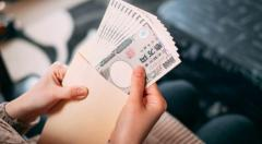 困窮世帯への給付金検討へ… ネット民「何故一律ではないのか?」「現役世代も大変」「困窮世帯だけでいい」