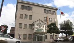 病院内で女性に性的暴行の疑い 41歳の歯科医師の男を逮捕 広島県三次市のイメージ画像