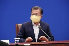 韓国の経済学者「日本と対立を続けたら韓国経済は滅びる」