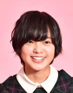 『しゃべくり007』平手友梨奈、岡田将生への反抗期明らかに「尊敬はしてるけど…」のイメージ画像