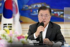 進展しない慰安婦問題に焦り?韓国の元慰安婦が文大統領に手紙=韓国ネット「いまさら何を言っても…」のイメージ画像