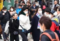 兵庫県で新たに510人感染確認 過去最多 神戸市211人 尼崎市53人 西宮市36人のイメージ画像