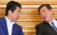 安倍・菅政権で「政治は人」と痛感 国民にウソをつかない人を選ぶべきであるのイメージ画像