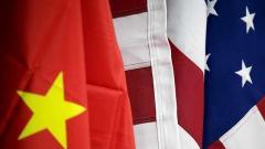 米MIT教授を訴追、中国政府との関係隠し補助金申請のイメージ画像