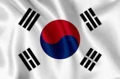 アジア系憎悪犯罪による韓国系被害者数は中国系に続き2番目…韓国警察「主要地域の人員を充員する」のイメージ画像