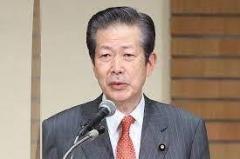 中国の人権弾圧を黙認する公明党の罪 池田大作と周恩来の縁がそんなに大事かのイメージ画像