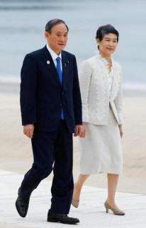 【東京五輪】「アルマゲドンは後に来る」「カネ回収のための開催は許しがたい」海外で止まぬ批判のイメージ画像