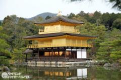 「日本は信頼できる」タイで86.7%、中国で38.8%、韓国で19.7%のイメージ画像