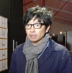 """小林賢太郎、五輪ディレクター解任劇と批判であらためて考える""""芸人""""の社会での位置のイメージ画像"""