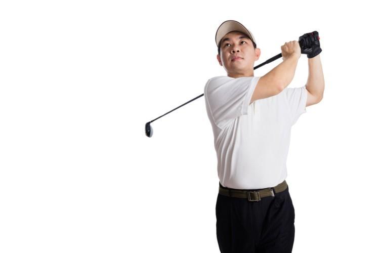 ゴルフ会員権を購入するとどんな良いことがあるの?