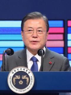 「韓国は詐欺共和国」主要紙に罵倒される文在寅政権のイメージ画像