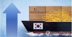 韓国の即席麺 上半期輸出額が過去最高を更新のイメージ画像