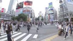 東京都、新たに66人の感染発表 8日連続で100人以下 新型コロナ 10月16日