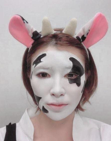 福岡 爆 サイ
