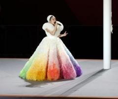 東京オリンピックで「君が代」が流れ…「一緒に歌うおばあちゃん、鳥肌」=韓国報道のイメージ画像