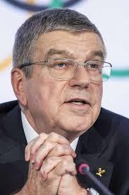 "IOC 五輪選手らに""コロナで死亡は自己責任""同意書義務付け、唐突ぶりに不満噴出のイメージ画像"
