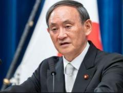 なぜ五輪開催? 菅首相反論「プライドでも経済でもない」のイメージ画像