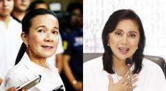 野党陣営が候補6人選出 次期大統領 副大統領選 ロブレド氏、元女優、人権活動家ら フィリピンのイメージ画像