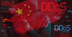 不正入国で510人逮捕、中国人が65%違法オンラインゲームやサイバー犯罪に関与 フィリピン