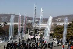 米国は韓国を反人権・反民主国家と認定 バイデンは「従中」文在寅を乱打するのイメージ画像