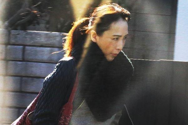 城けい 鈴木杏樹に慰謝料請求して離婚回避!?一方、喜多村緑郎は松也の妹との不倫報道を全力否定