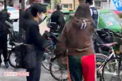 華原朋美 暴行被害でFLASHカメラマン逮捕で…お騒がせ歌姫暴走・勘違い報道の東スポに違和感の声のイメージ画像