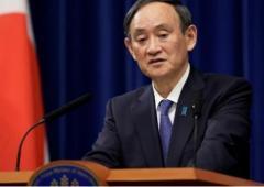 菅首相が官房長官時代から使い続ける「悪い口癖」のイメージ画像