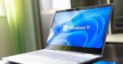 企業PCのWindows 11化ちょっと待った!? 賢い企業が「しばらくWindows 10を使い続ける」理由とはのイメージ画像