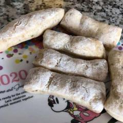 キンタロー。、離乳食パン作りに賛否の声「これは危ないよ!」のイメージ画像