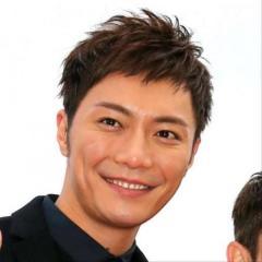 元・成宮寛貴氏、日本に帰国し今年の書き初め披露「お顔と同じで美しい字」「勢いがあって、誠実」のイメージ画像