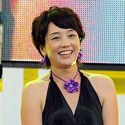 本田真凛は、西田ひかるである。