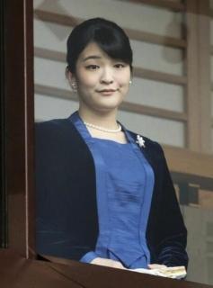 女性宮家創設で眞子さまに10億円?小室圭さんとの生活費になる可能性のイメージ画像