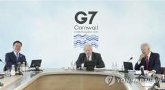 G7での韓日会談開催合意 日本が一方的に取り消し=韓国当局者