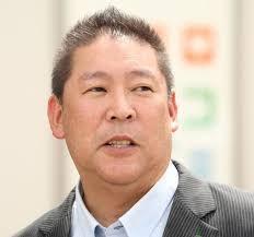 「自分を残念に思っている」 立花孝志氏 コロナで入院して気付かされたこと