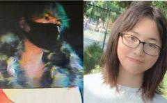 旭川市の女子中学生いじめ問題…強要未遂で逮捕の自称・ユーチューバー、釈放のイメージ画像