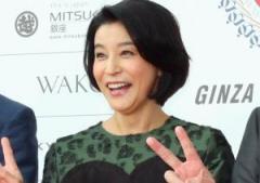 高嶋ちさ子、暴言吐きまくりの番組での態度に「なんでそんなに偉そうなの?」の声のイメージ画像