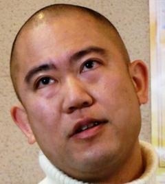 「反社やねんから」「ボクシングやってるやつおかしいねん」ナダル 今度は亀田大毅氏に失礼連発のイメージ画像