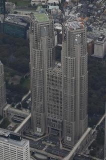 東京都で新たに537人の感染確認 3日連続500人超えのイメージ画像